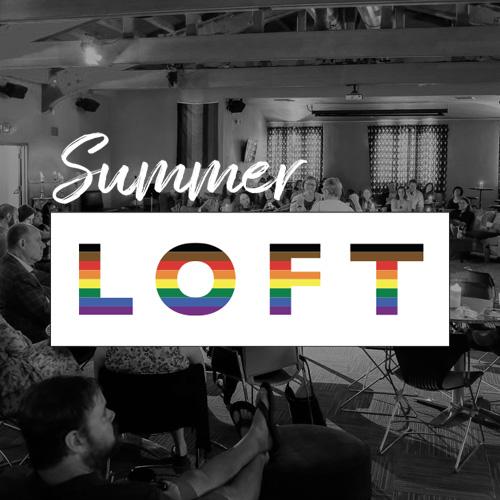 Summerloft2